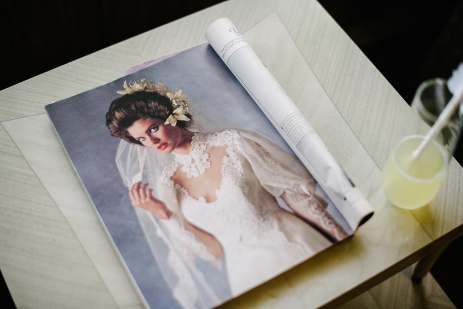 005Ontario Wedding Photography Darkhorse Winery .jpg