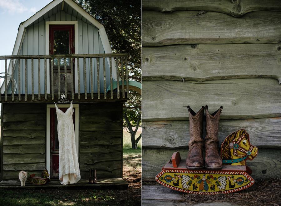 010Ontario Wedding Photography Darkhorse Winery .jpg