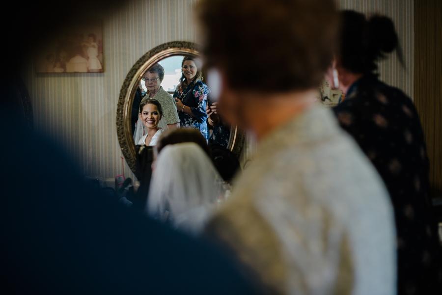 013Ontario Wedding Photography Darkhorse Winery .jpg