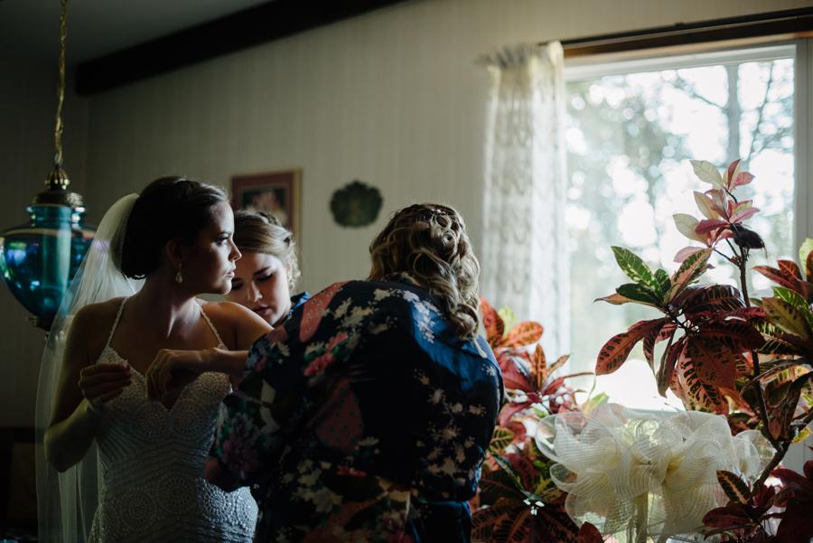 016Ontario Wedding Photography Darkhorse Winery .jpg