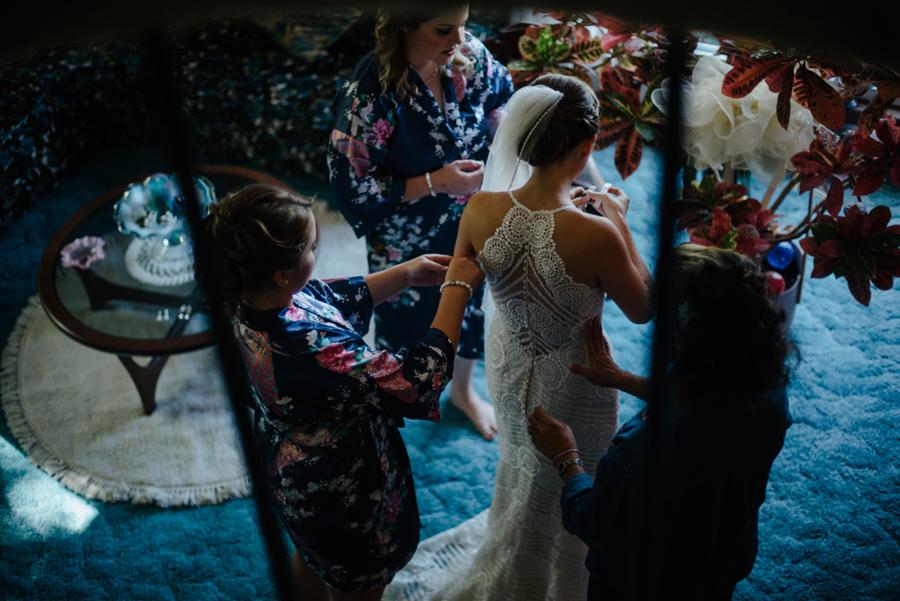 017Ontario Wedding Photography Darkhorse Winery .jpg
