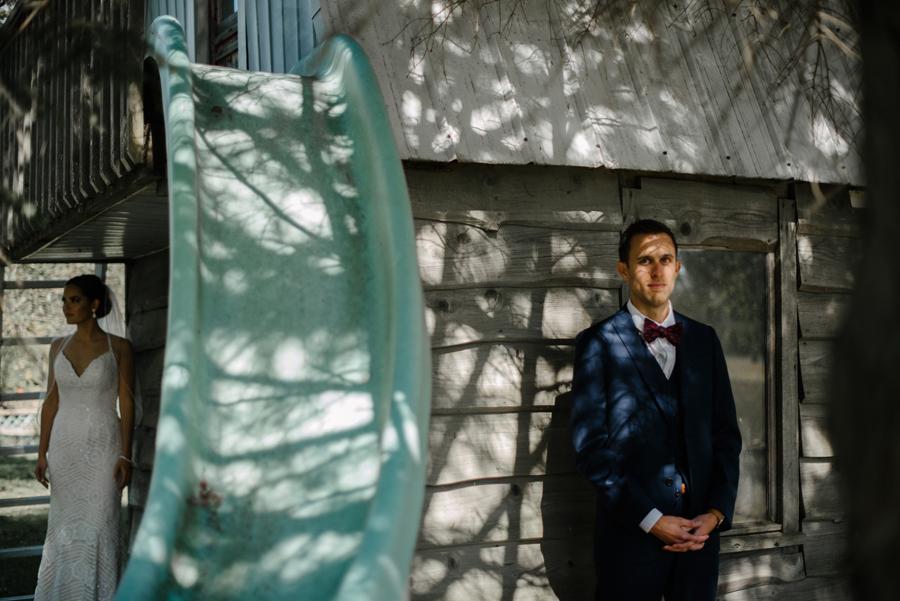 024Ontario Wedding Photography Darkhorse Winery .jpg
