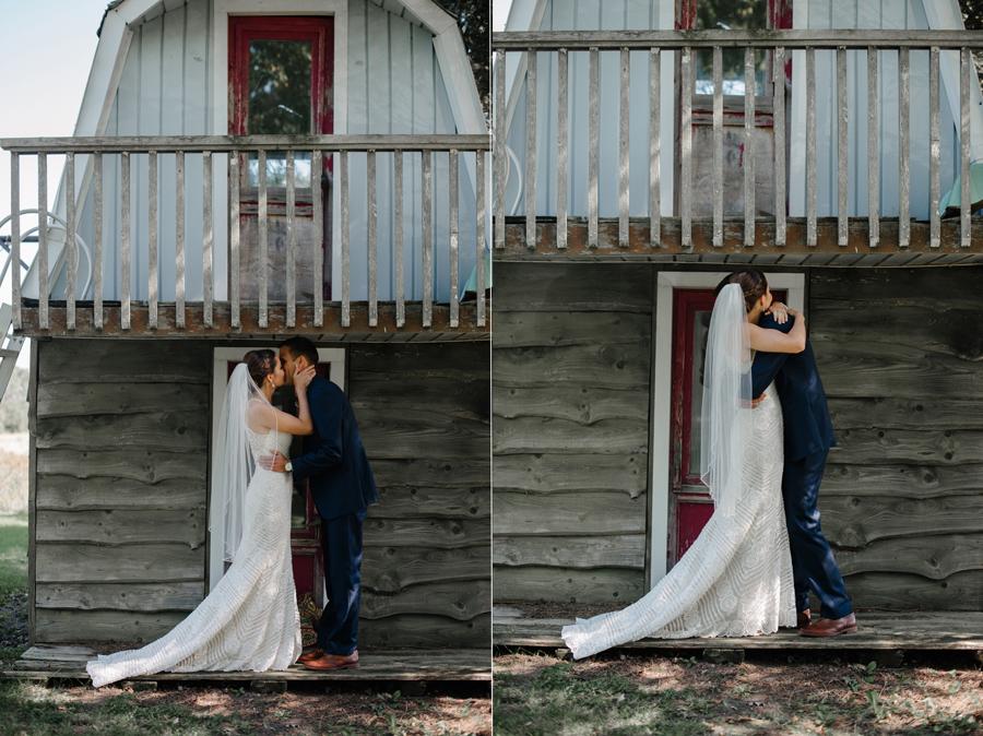 026Ontario Wedding Photography Darkhorse Winery .jpg