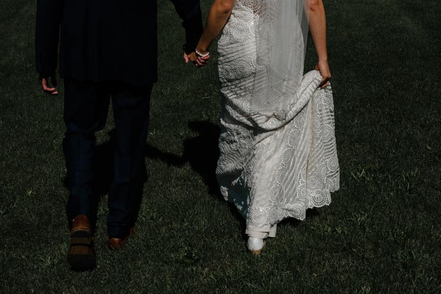 027Ontario Wedding Photography Darkhorse Winery .jpg