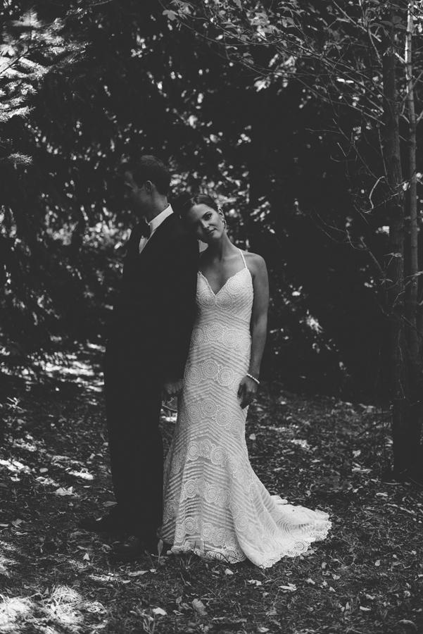 030Ontario Wedding Photography Darkhorse Winery .jpg