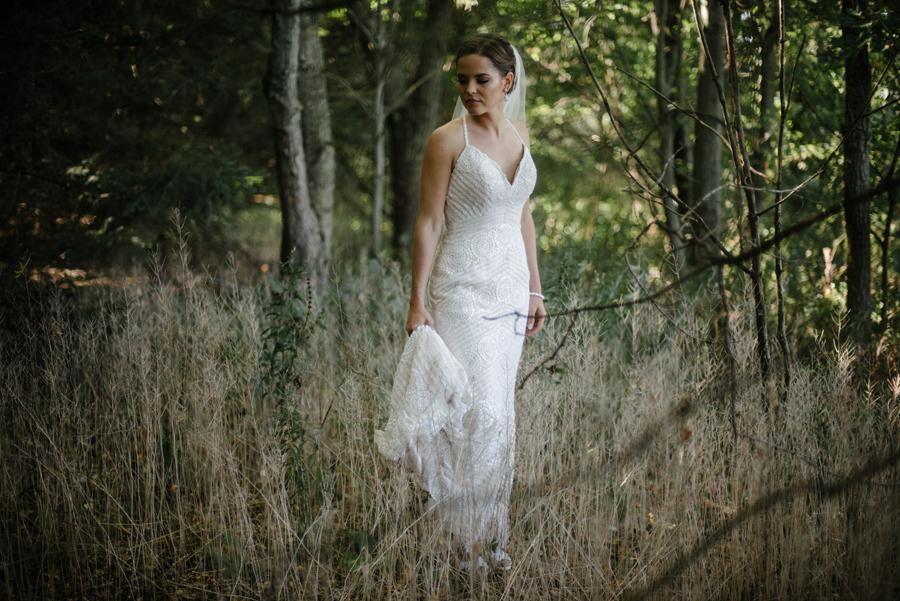 031Ontario Wedding Photography Darkhorse Winery .jpg