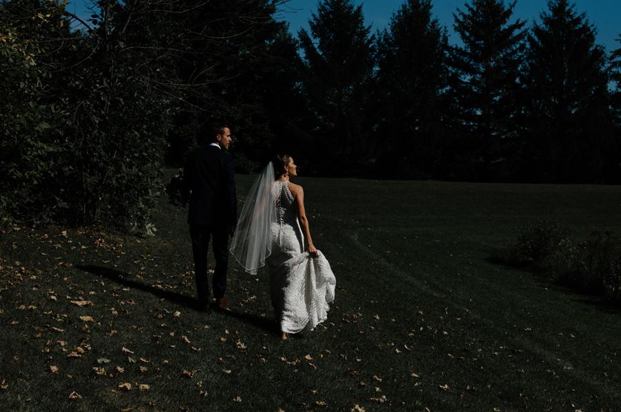 033Ontario Wedding Photography Darkhorse Winery .jpg