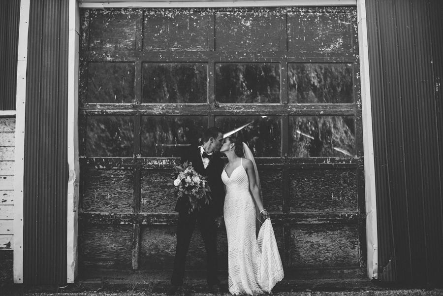034Ontario Wedding Photography Darkhorse Winery .jpg