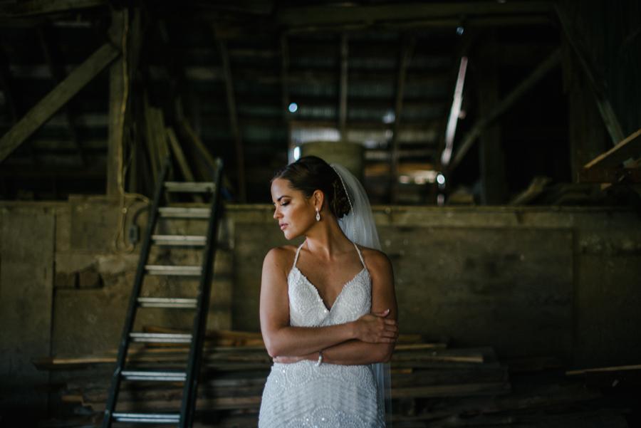 039Ontario Wedding Photography Darkhorse Winery .jpg