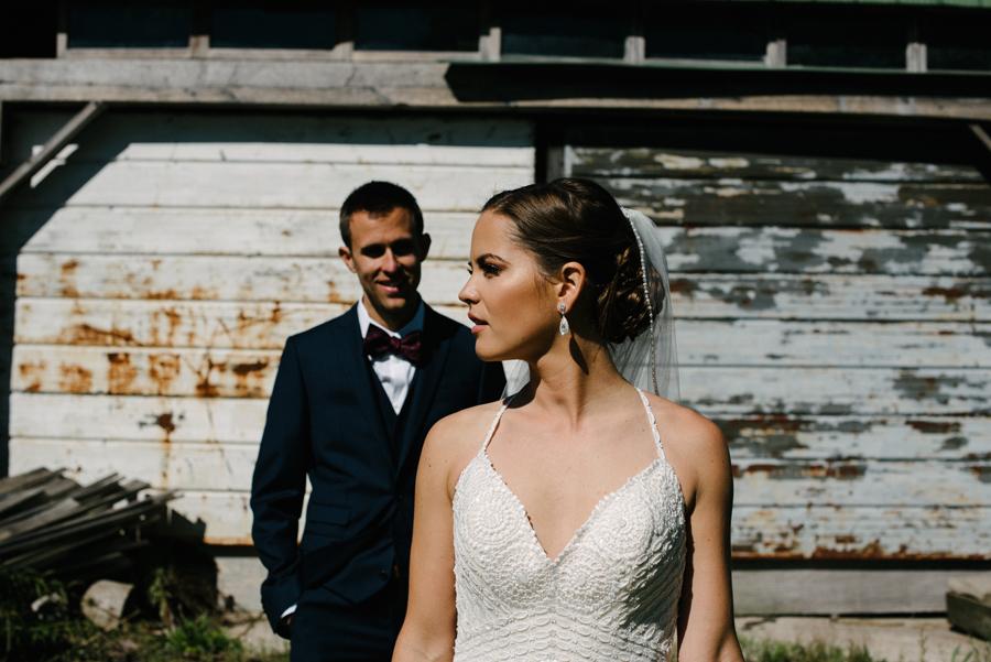 040Ontario Wedding Photography Darkhorse Winery .jpg