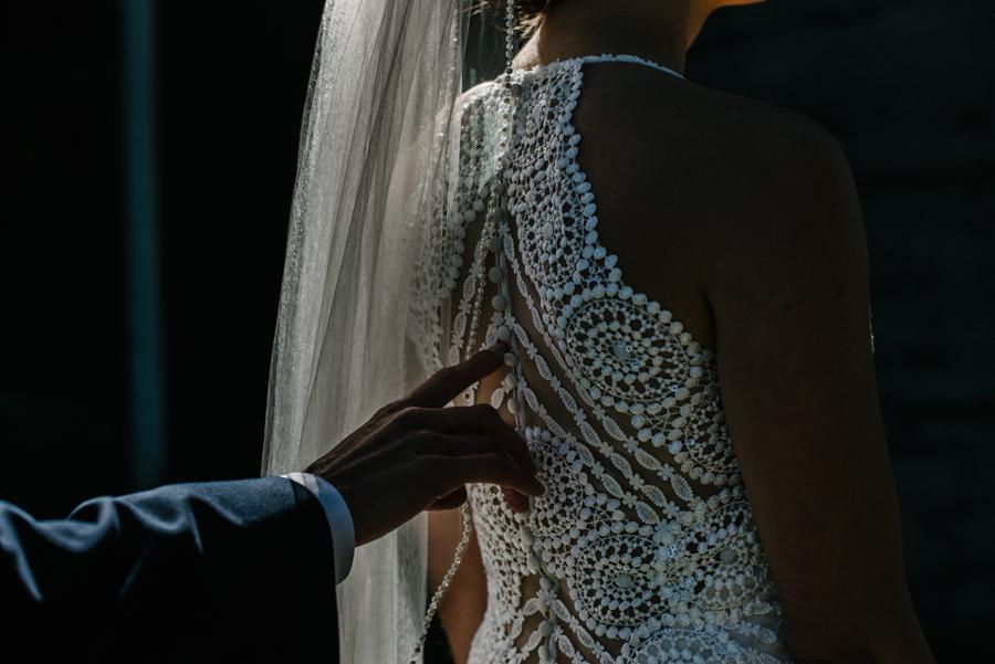 041Ontario Wedding Photography Darkhorse Winery .jpg