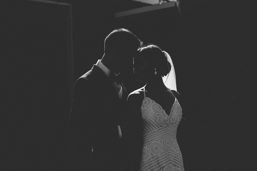 043Ontario Wedding Photography Darkhorse Winery .jpg