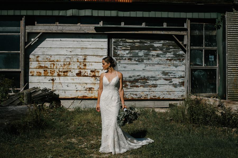 042Ontario Wedding Photography Darkhorse Winery .jpg