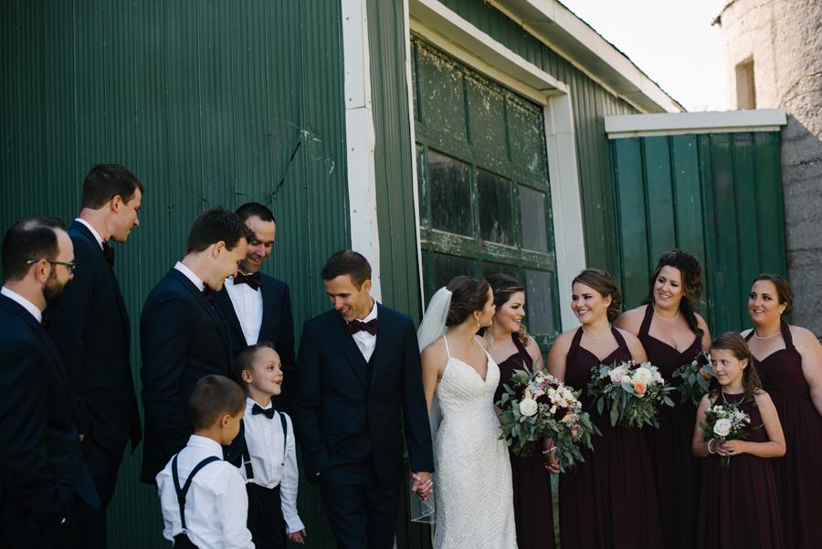045Ontario Wedding Photography Darkhorse Winery .jpg