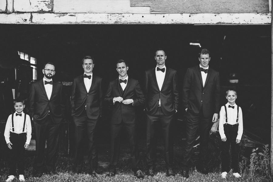 046Ontario Wedding Photography Darkhorse Winery .jpg