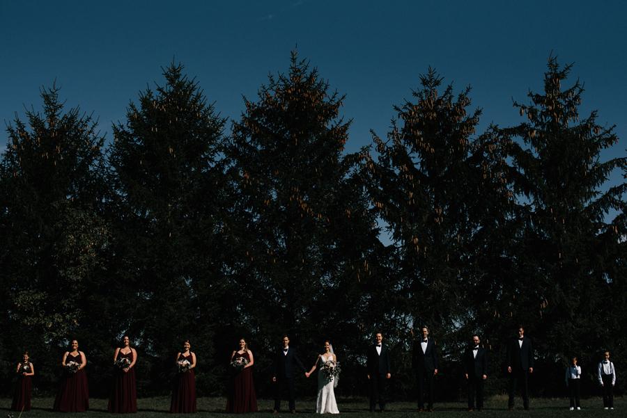048Ontario Wedding Photography Darkhorse Winery .jpg