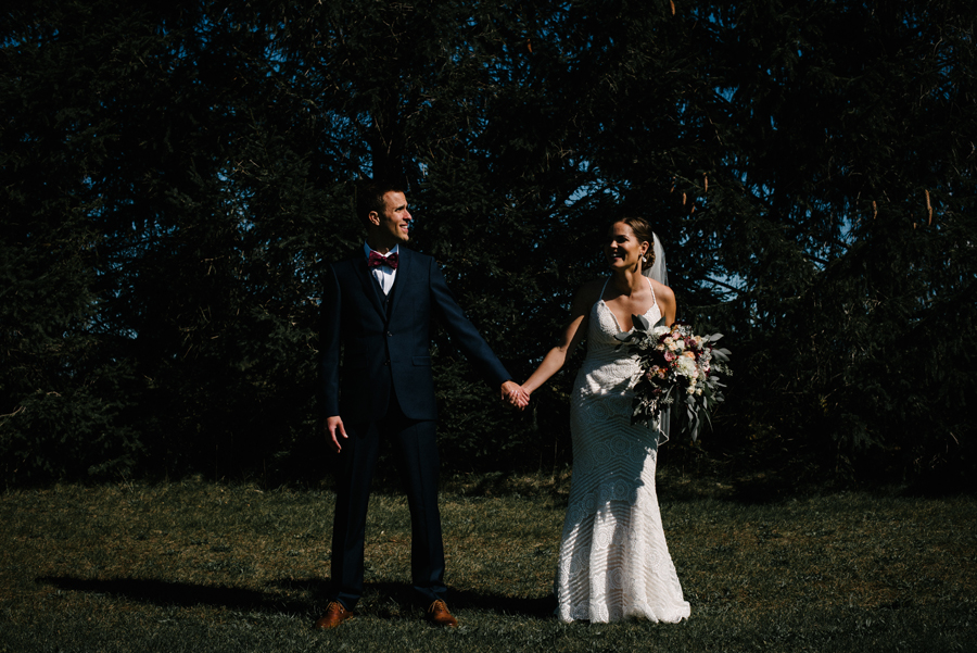 049Ontario Wedding Photography Darkhorse Winery .jpg