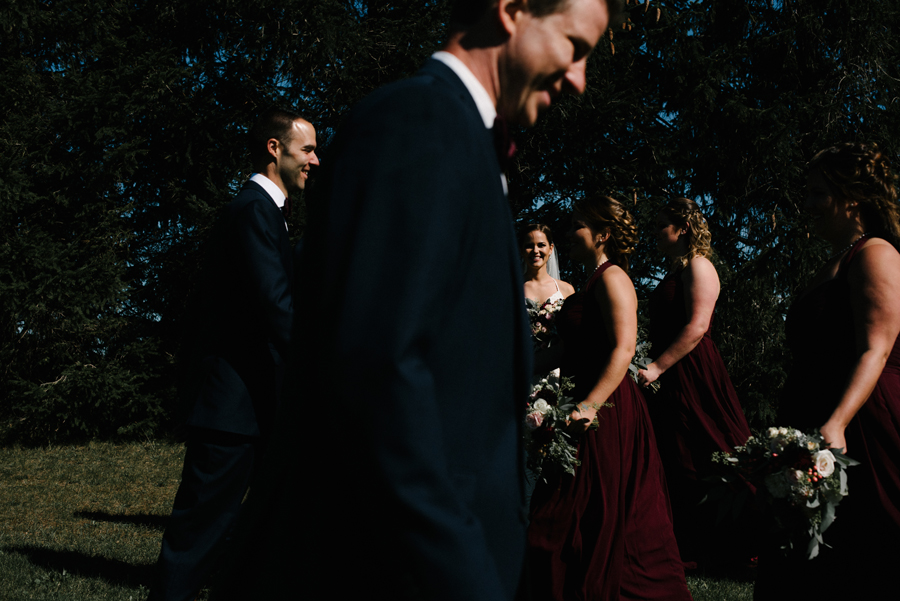 050Ontario Wedding Photography Darkhorse Winery .jpg