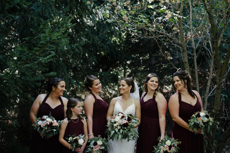 051Ontario Wedding Photography Darkhorse Winery .jpg