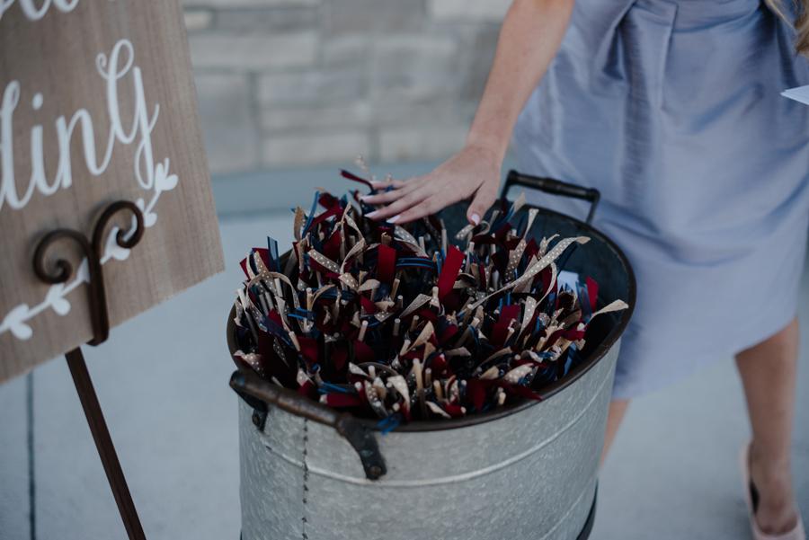 054Ontario Wedding Photography Darkhorse Winery .jpg