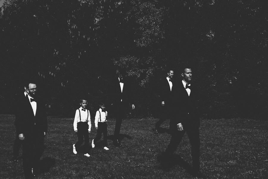 056Ontario Wedding Photography Darkhorse Winery .jpg