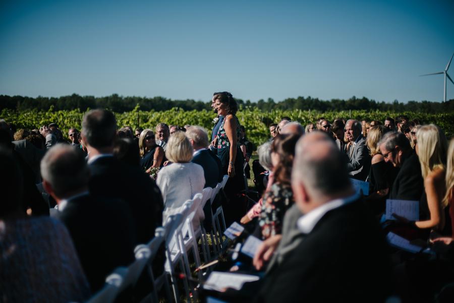 060Ontario Wedding Photography Darkhorse Winery .jpg