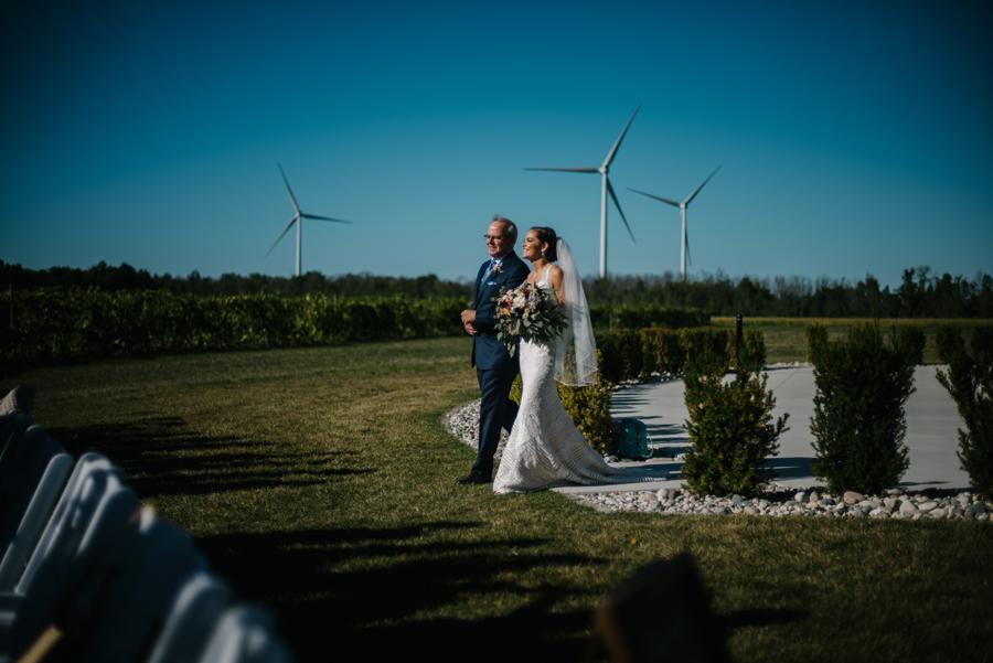 061Ontario Wedding Photography Darkhorse Winery .jpg