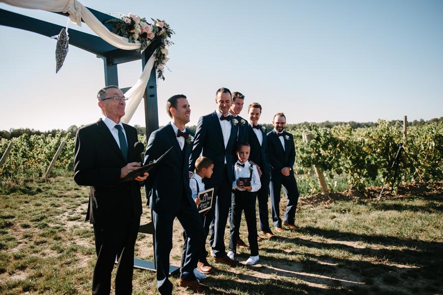 062Ontario Wedding Photography Darkhorse Winery .jpg