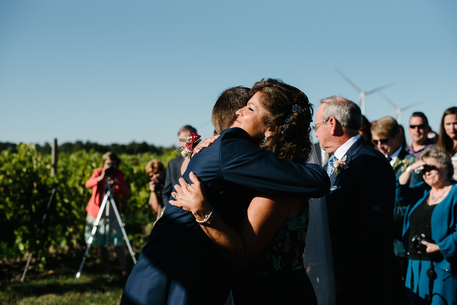 064Ontario Wedding Photography Darkhorse Winery .jpg