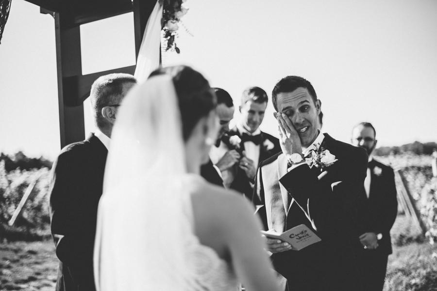 067Ontario Wedding Photography Darkhorse Winery .jpg