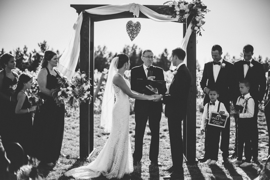 068Ontario Wedding Photography Darkhorse Winery .jpg