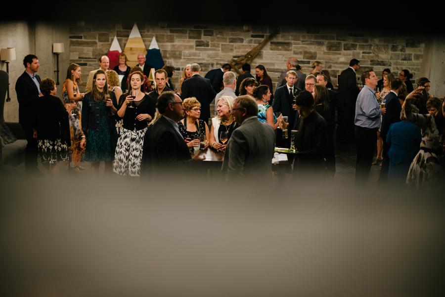 074Ontario Wedding Photography Darkhorse Winery .jpg