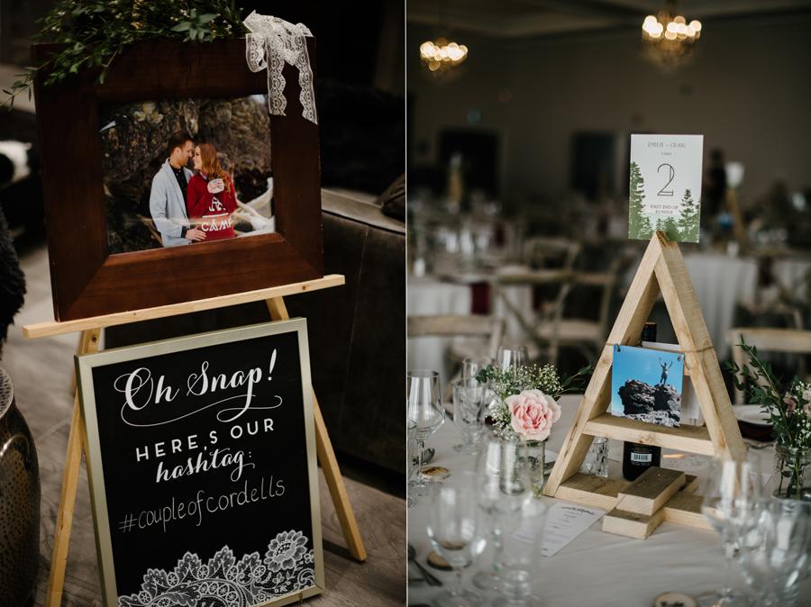 077Ontario Wedding Photography Darkhorse Winery .jpg