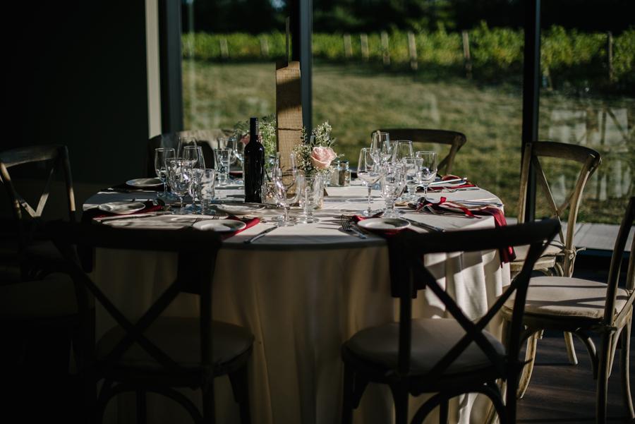 081Ontario Wedding Photography Darkhorse Winery .jpg
