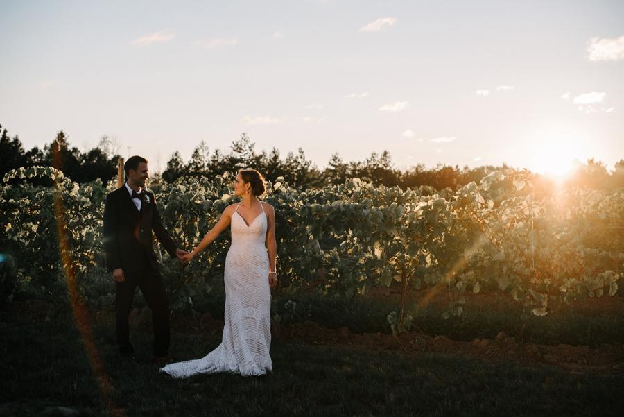 084Ontario Wedding Photography Darkhorse Winery .jpg