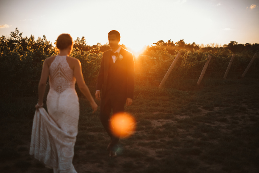 085Ontario Wedding Photography Darkhorse Winery .jpg