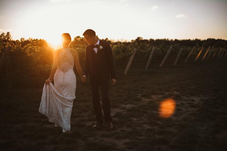 086Ontario Wedding Photography Darkhorse Winery .jpg