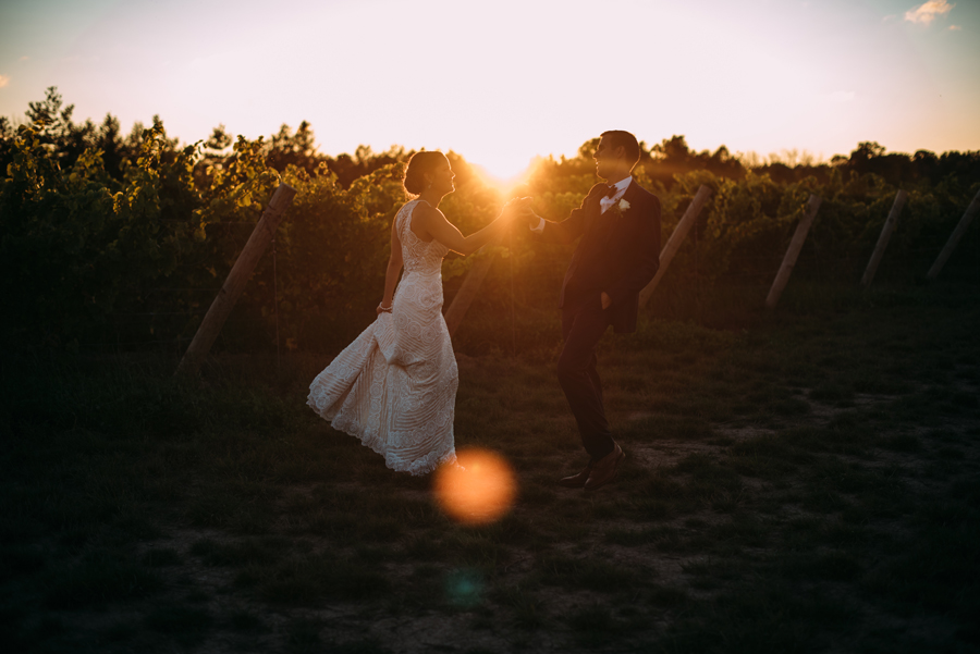 087Ontario Wedding Photography Darkhorse Winery .jpg