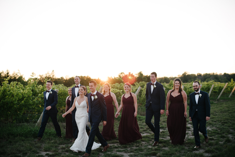 089Ontario Wedding Photography Darkhorse Winery .jpg