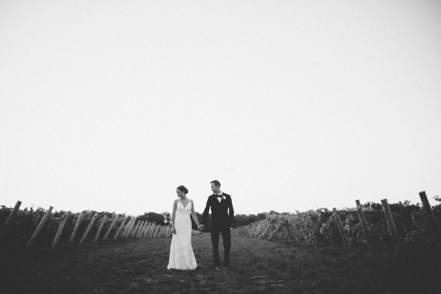090Ontario Wedding Photography Darkhorse Winery .jpg
