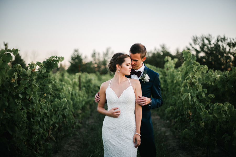 093Ontario Wedding Photography Darkhorse Winery .jpg