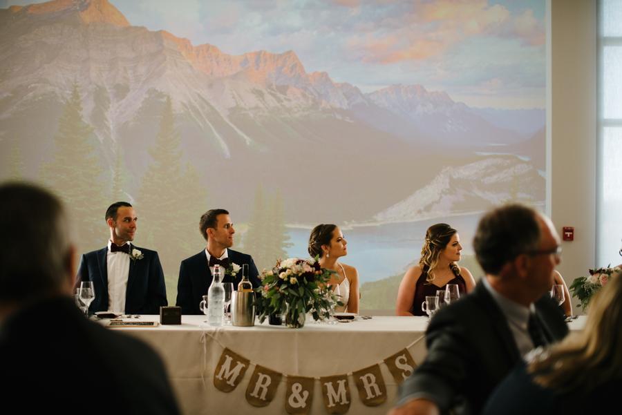 094Ontario Wedding Photography Darkhorse Winery .jpg