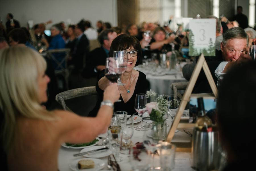 096Ontario Wedding Photography Darkhorse Winery .jpg