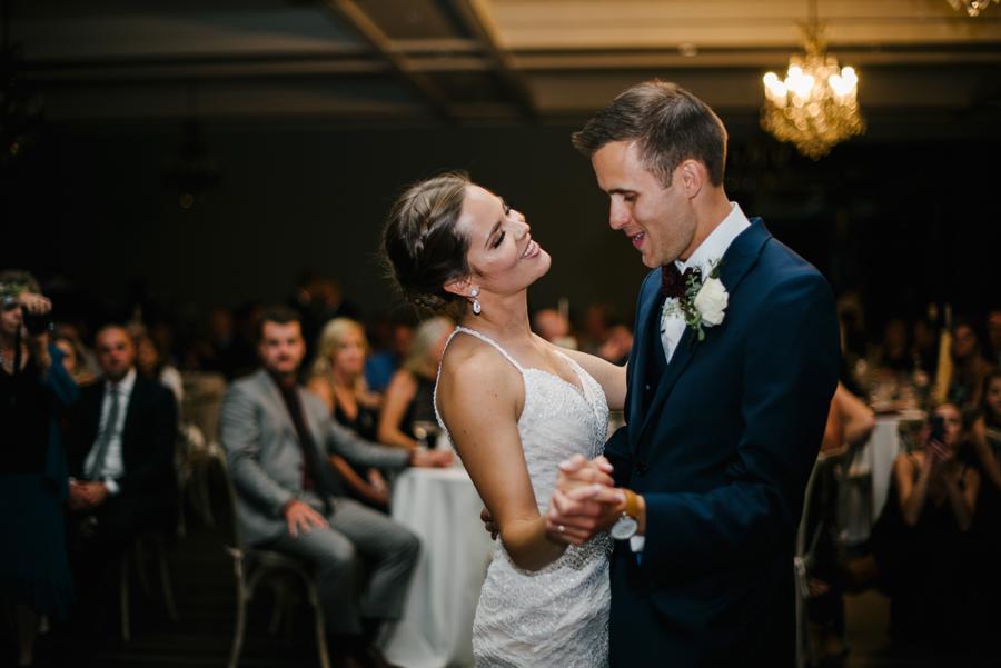 101Ontario Wedding Photography Darkhorse Winery .jpg