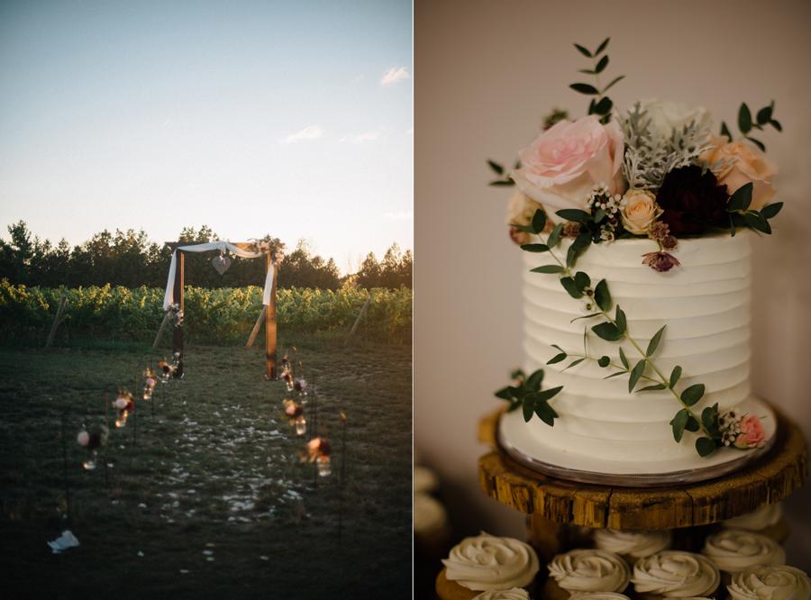 100Ontario Wedding Photography Darkhorse Winery .jpg
