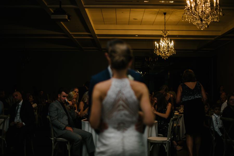 103Ontario Wedding Photography Darkhorse Winery .jpg