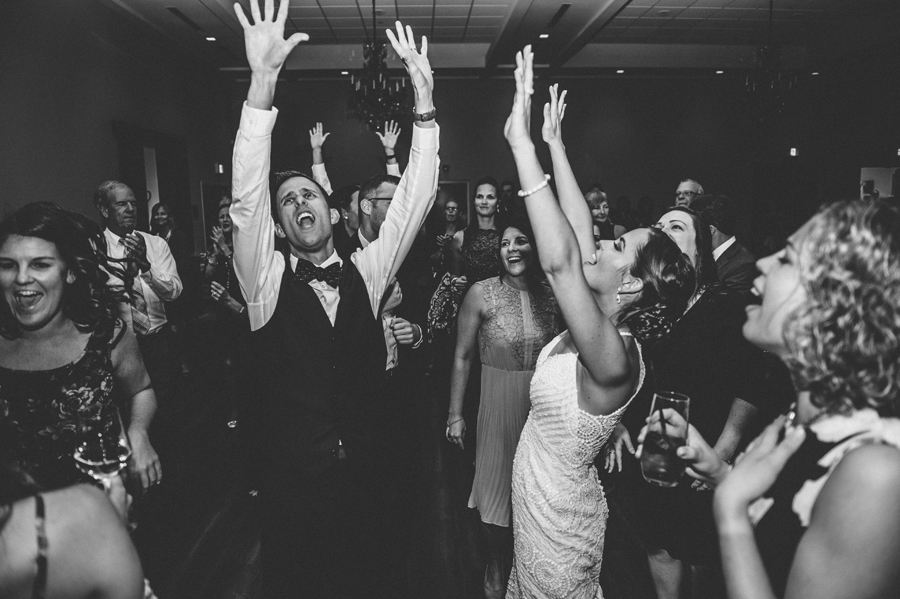 109Ontario Wedding Photography Darkhorse Winery .jpg