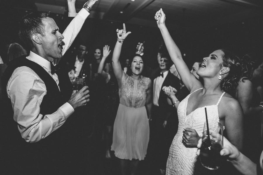 111Ontario Wedding Photography Darkhorse Winery .jpg