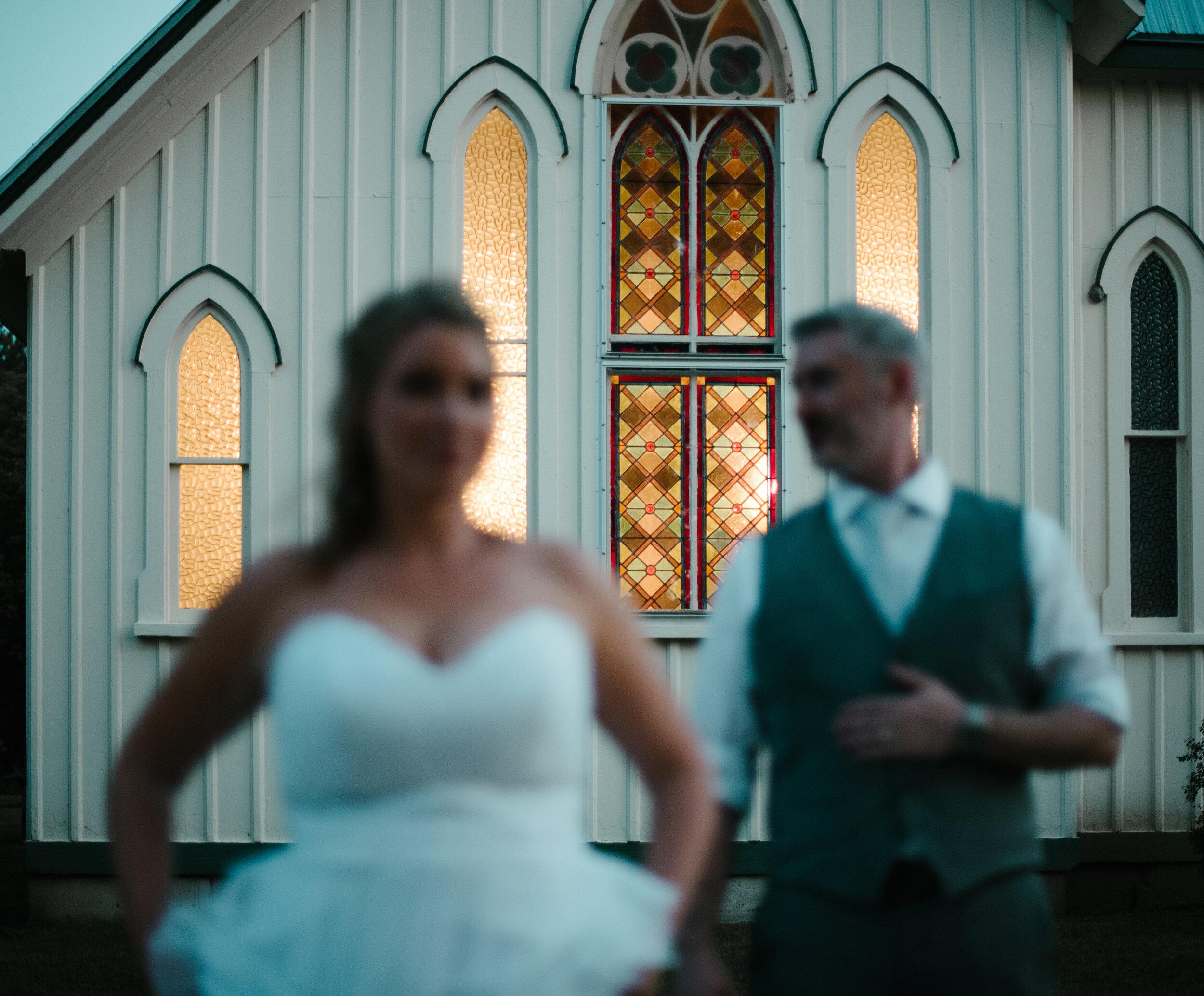 05london ontario wedding photography .jpg