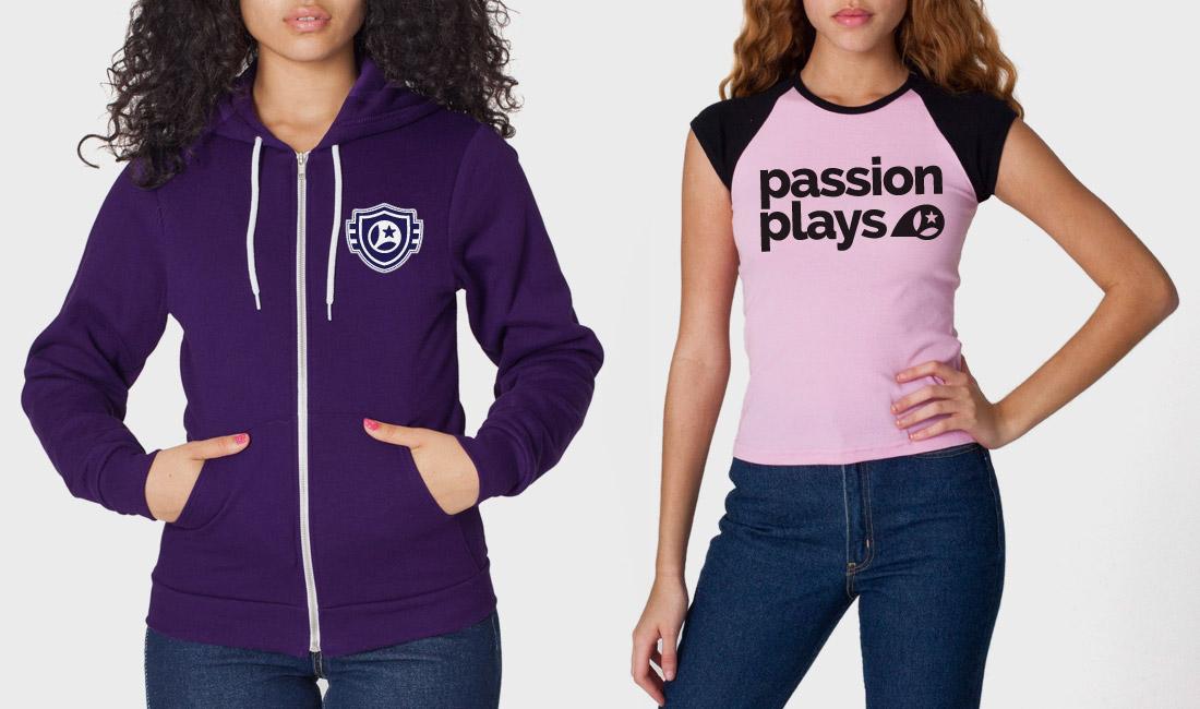evrybdy branding logo design website marketing soccer buddies  logo seattle corin mcdonald